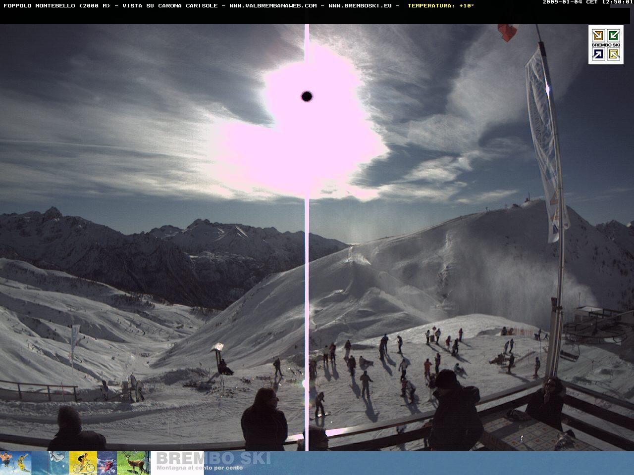 http://www.foppolo.provinciabergamasca.com/webcam/quartabaita.jpg